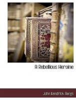 A Rebellious Heroine - Chapter 1. Stuart Harley: Realist