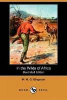 Adventures In Africa - Chapter 5
