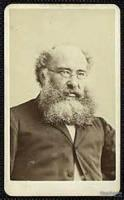 Autobiography Of Anthony Trollope - Chapter 15. 'The Last Chronicle Of Barset'--'Leaving The Post Office'--'St. Paul's Magazine'
