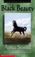 Black Beauty: The Autobiography Of A Horse - Part 3 - Chapter 32. A Horse Fair