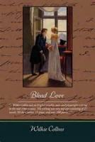 Blind Love - Period 1 - Chapter 5. The Game: Mountjoy Plays A New Card