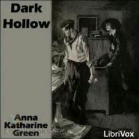 Dark Hollow - Book 3. The Door Of Mystery - Chapter 33. The Curtain Lifted