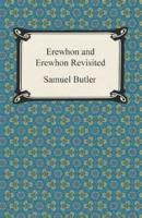 Erewhon Revisited - Chapter 27. I Meet My Brother George At The Statues...