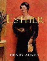 Esther: A Novel - Chapter 1