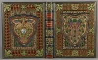 Lalla Rookh - The Veiled Prophet of Khorassan (Part 1)