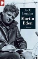 Martin Eden - Chapter 3