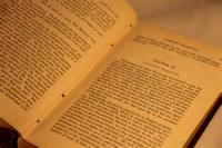 Mary Marston: A Novel - Chapter 28. Mary Akd Letty