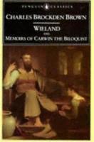 Memoirs Of Carwin The Biloquist (a Fragment) - Chapter 9