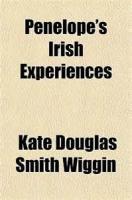 Penelope's Irish Experiences - Part 5. Royal Meath - Chapter 29. Aunt David's Garden