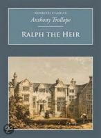 Ralph The Heir - Chapter 1. Sir Thomas