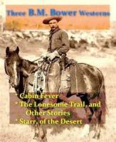Starr, Of The Desert - Chapter 8. Holman Sommeks, Scientist