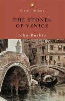 Stones Of Venice - Introductions - Chapter 4. St. Mark's