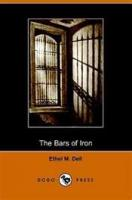 The Bars Of Iron - Part 1. The Gates Of Brass - Chapter 18. Horns And Hoofs