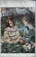 The Bobbsey Twins In A Great City - Chapter 14. The Store Camp