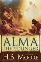 The Book Of Alma [mormon] - Alma 20:1 To Alma 20:30 (Book of Mormon)