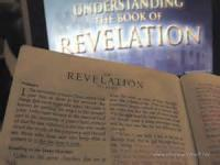 The Book Of Revelation [bible, New Testament] - Revelation 20:1 To Revelation 20:15 (Bible)