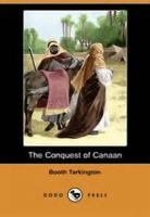 The Conquest Of Canaan - Chapter 14. White Roses In A Law-Office