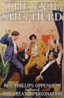 The Evil Shepherd - Chapter 27