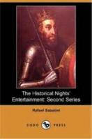 The Historical Nights' Entertainment, First Series - Chapter 9. The Night Of Nuptials