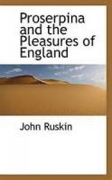 The Pleasures Of England - Lecture 4. The Pleasures Of Fancy
