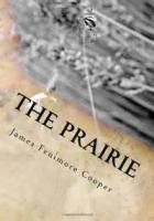 The Prairie - Chapter 33