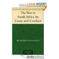 The War In South Africa: Its Cause And Conduct - Chapter 5. The Negotiations For Peace