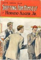 The Young Explorer; Or, Claiming His Fortune - Chapter 15. A Polite Hostess