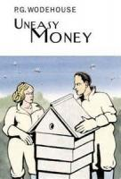 Uneasy Money - Chapter 21