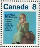 Anne Of Green Gables - Chapter 3. Marilla Cuthbert Is Surprised
