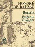 Beatrix - Chapter 4. A Normal Evening