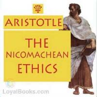 Ethics - Book 6