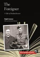 Foreigner - Chapter 3. The Marriage Of Anka