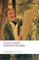 He Knew He Was Right - Chapter 92. Trevelyan Discourses On Life