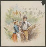 Kenelm Chillingly - Book 1 - Chapter 2