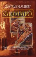 Salammbo - Chapter 1. The Feast