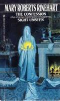 Sight Unseen - Chapter 1