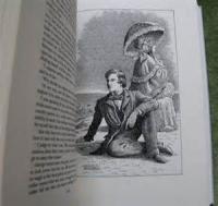 The Bertrams - Volume 1 - Chapter 15. Mr. Harcourt's Visit To Littlebath