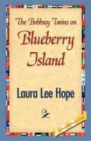 The Bobbsey Twins On Blueberry Island - Chapter 7. Where Is Snap?