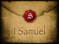 The Book Of 2 Samuel [bible, Old Testament] - (2 Samuel 17:1) To (2 Samuel 17:29) - Bible