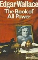 The Book Of All-power - Chapter 13. Cherry Bim Makes A Statement