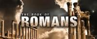The Book Of Romans [bible, New Testament] - Romans 8:1 To Romans 8:39 (Bible)
