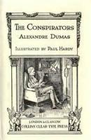 The Conspirators - Chapter 43. The Marriage In Extremis
