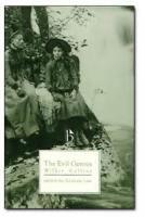 The Evil Genius - Book 3 - Chapter 22. Retrospect
