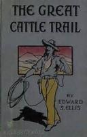 The Lost Trail - Chapter 29. Within The Wigwam