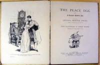 The Peace Egg: A Christmas Mumming Play - Introduction
