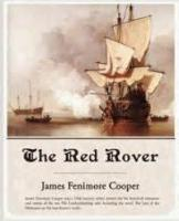 The Red Rover: A Tale - Chapter 19