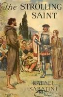 The Strolling Saint - Book 4. The World - Chapter 13. The Overthrow
