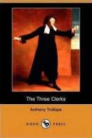 The Three Clerks - Chapter 2. The Internal Navigation