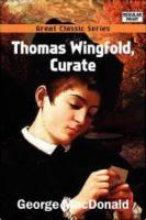 Thomas Wingfold, Curate - Volume 1 - Chapter 29. The Sick-Chamber