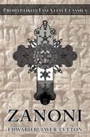 Zanoni - Book 6 - Chapter 6.5
